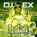 Red Cafe Ft Akon - Hustla