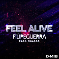 Filipe_Guerra_Ft._Nalaya_Brown_-_Feel_Alive_(Original_Extended_Mix)
