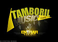 FreeStyle  (By-Fernando) WWW.TAMBORILMUSIC
