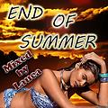 End of Summer 2013 (Mixed by Lauca)
