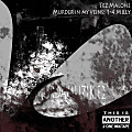 Tez Malone - Murder In My Veins (1-4 Milly) (Mixed By J-One) Murder Muzik - Ear 2 The Streets Rec