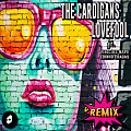 The Cardigans - Lovefool (Vinicius Nape, Edinho Chagas Remix)