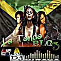 LA TANDA BLG VOL.5 BY DJ RAGA