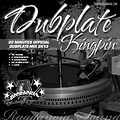 RAGGANOIA SOUND for Rastafire Radio (Full Dubplate-Mix 2013)