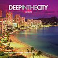 Deep In The City: Miami - Continuous DJ Mix