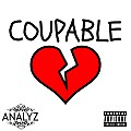 Coupable feat. Lexical Flo