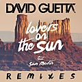 David Guetta - Lovers on the Sun (feat. Sam Martin) [Stadiumx Remix] HQ