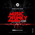 Killy Person - Music2Funky