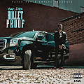 Young Dolph - That's How I Feel (ft Gucci Mane) (MuzikFlipNy)