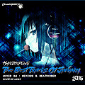 Nexoss & BeatNoiser - The Best Hands Up Tracks Of January (2015) [www.Handsupowo