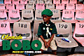 BOBO (prod. Young John) | MP3NAIJA