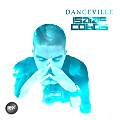 Danceville 084 [Bass vs Trance]