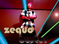 ZeQuoBuster (Ilay Teny)RMK by SK Family News Song 2K14