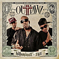 Blow My High (Feat. Trae Tha Truth & Young Buck)