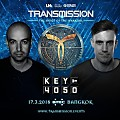 John_O_Callaghan_and_Bryan_Kearney_presents_Key4050_-_Live_at_Transmission_The_Spirit_of_the_Warrior_Bangkok_17-03-2018-Razorator