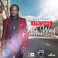 I-Octane - My Way (No Gimmicks Remix)