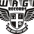 WAGErecords_Pain and Sorrow