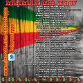 mmmix Me Now