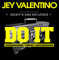 01 - DO IT (Originale Radio) - 130 BPM