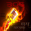 Etat Second [freestyle]