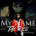 @TayRico - Love Rico (Prod. by Young Chop)