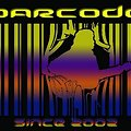 Barcode Yabanci Set 11 By Reggie