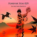 Forever You 029