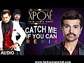 Catch_Me_If_You_Can_(Remix By D.j.Bhesham & D.j.AJAY)