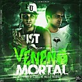 Veneno Mortal (Prod. By Edup, Neo Nazza & Super Yei)