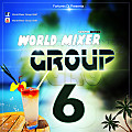 Don Omar ft. Kendo Kaponi - Tu Quieres - Mati Rmx - World Mixer Group ®