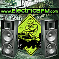El Poeta (Version Pop) (Www.ElectricaFM.Com)