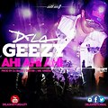 De La Ghetto - Ahi Ahi Ahi (Prod. By Dj Blass, Dexter & Mr Greenz) (By @JoanPrrra)