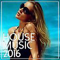 DJ RENATO COLOMBO 2016 (HOUSE MUSIC 2016 V. 03)