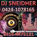 La Factoria Mix - Dj Sneidher