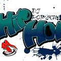 DJ POPSKULL - Hip-Hop Mix 2012 - 2013.
