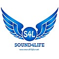 Sound4life.Net | Exclusive #3