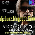 12.TCHU TCHA TCHA - PITBULL Ft. ENRIQUE IGLESIAS - CLUB MIX - DJ CHIRAG & DJ SMILEE-www.djsbuzz.blogspot