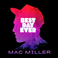 Best Day Ever Prod By ID Labs (DatPiff Exclusive)