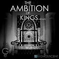The Ambition of Kings