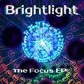 BrightLight (IL) - What Are You Looking For?