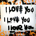 Axwell Λ Ingrosso Ft. Kid Ink - I Love You