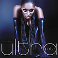 Ultra Naté & Beaten Soul= Automatic (Light Is Gonna Shine Bootleg)