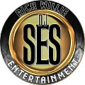 DJ SES 2014 SOCA MIX UP Pt.2