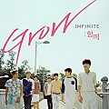 Infinite - Together (Grow OST)