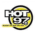 Pete Rock's Black Fist Friday Mix on Hot 97 NYC (02-03-2012)