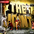 THE JOINT MIXTAPE pt-1