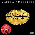 Friends & Lovers Intro