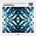 JuicyTrax, Switch Off, Amber Revival - Waterfall (Extended Mix)