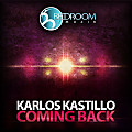 Coming Back (Original Mix)