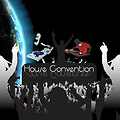 House-Convention Vol.17 -Electro Special-